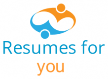 Resumes for you - Blog